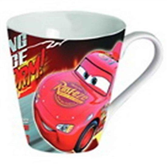 Cars mok Racing Cars