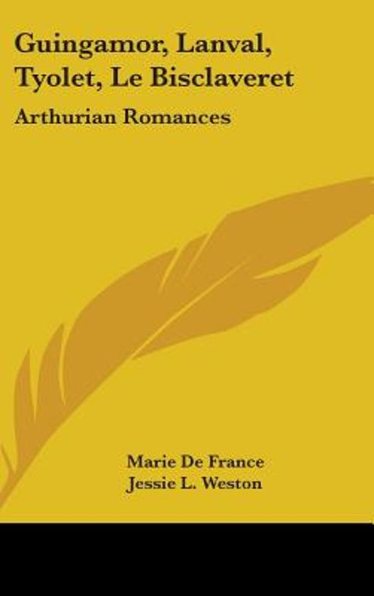 lanval essay Free essay: romantic love in marie de france's poem, lanval in her poem lanval, marie de france shares a fantasy with her readers, telling the.