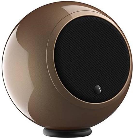 Gallo Acoustics AâDiva SE - Luidspreker - Special Edition