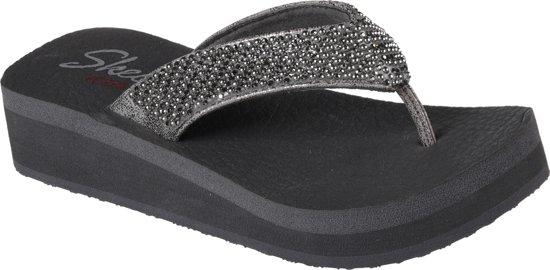 Skechers slippers voor dames