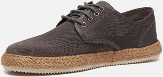 Vertice Sneakers GrijsMaat Sneakers GrijsMaat 46 Vertice 46 b6vIgyYf7