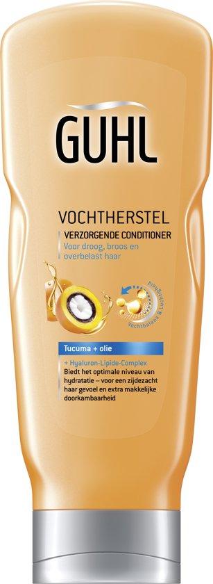 Guhl Vochtbalans Crème Conditioner