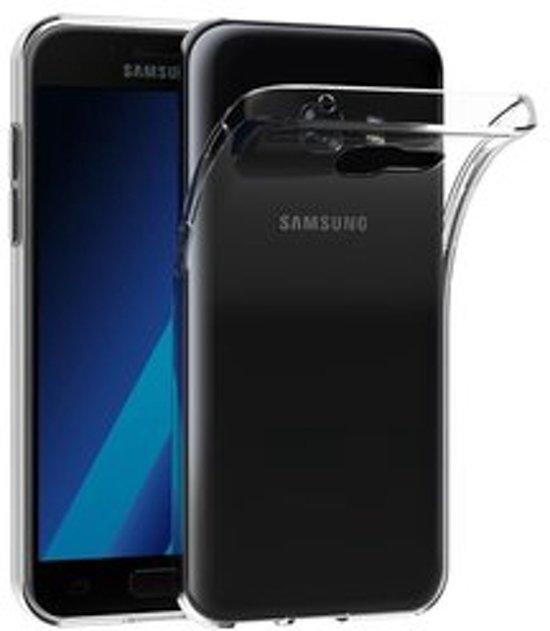 Bol samsung galaxy j7 prime smartphone hoesje tpu siliconen samsung galaxy j7 prime smartphone hoesje tpu siliconen case transparant thecheapjerseys Gallery