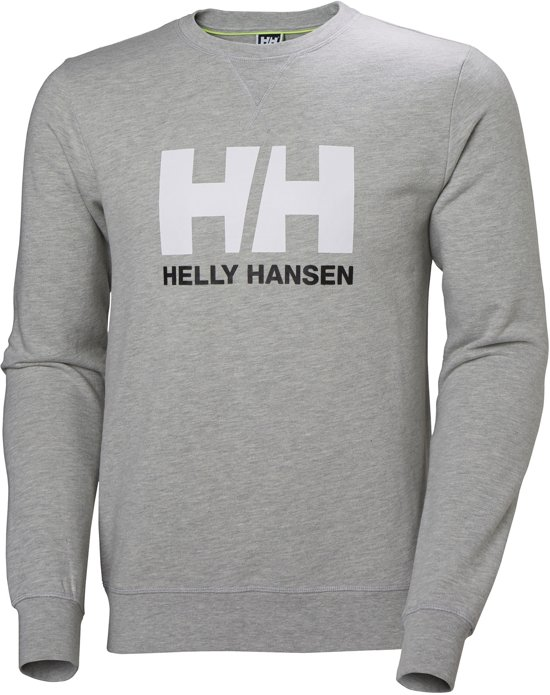 Helly Hansen truien kopen? | BESLIST.nl | Nieuwe collectie