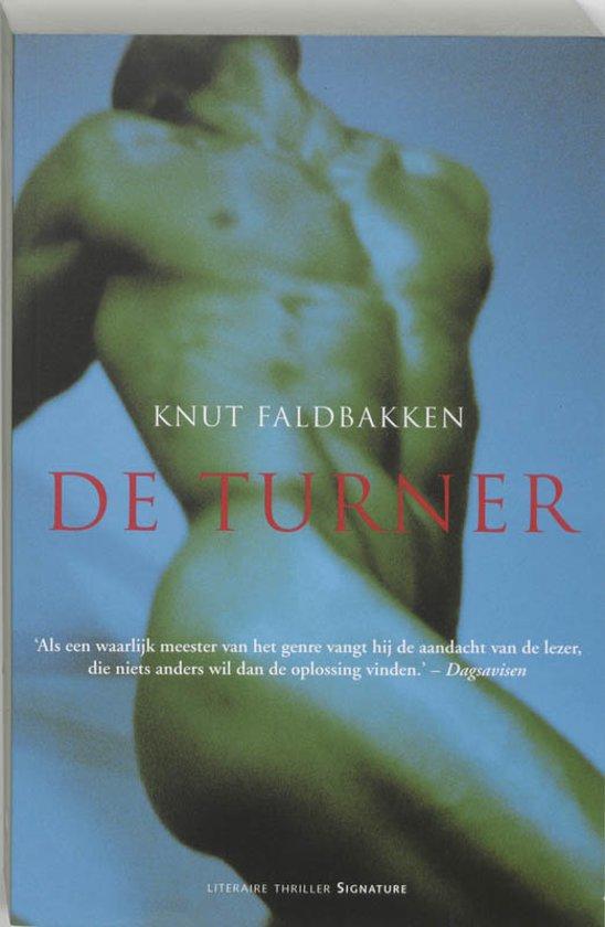 De Turner