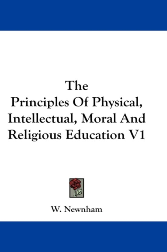 principles of moral and religious education Since people within a given country often hold varying religious and non-religious beliefs, government-sponsored religious education can be a source of conflict.