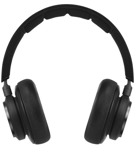 B&O PLAY BeoPlay H7 2nd Gen Wireless Over-Ear Koptelefoon