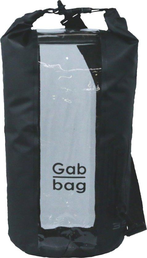 Gabbag Dry Rugzak