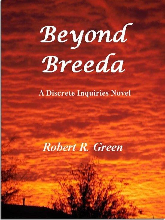 Beyond Breeda