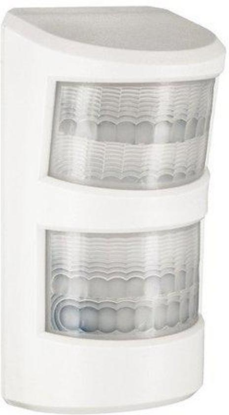 ELRO SA68PP Huisdieren proof Bewegingsmelder tbv ELRO AG4000 Home Alarmsysteem