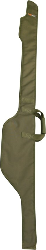 Fox FX Single Jacket | Foudraal | 13ft