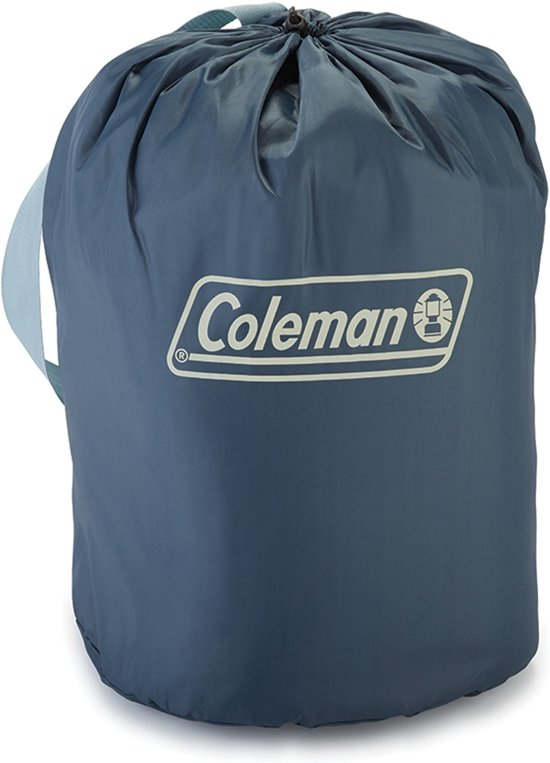 """""""Coleman 2-persoons Luchtbed """""""