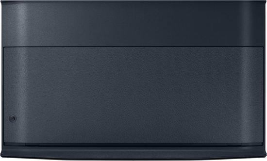 Samsung QE55LS01R The Serif Blauw - QLED