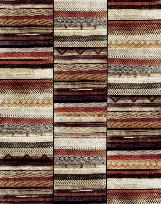 Karpet Marokko 833-72 120 x 170 cm