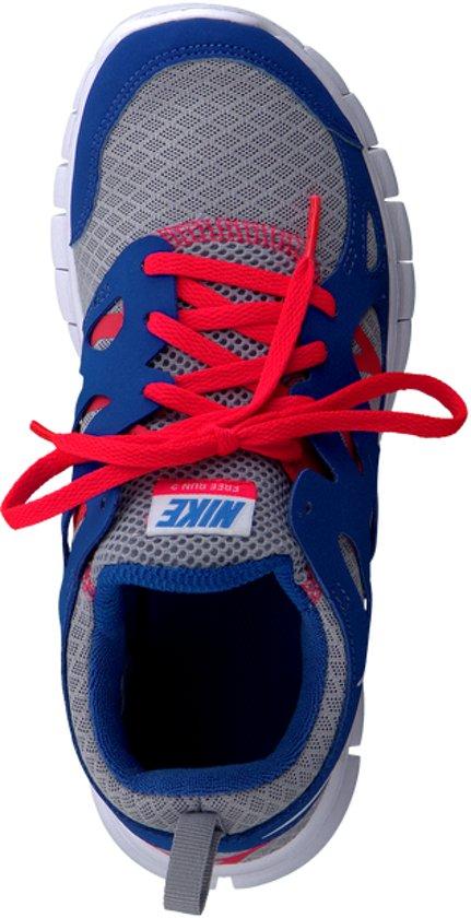 Maat Nike 2 Free 5 Run 36 qtT6Frtw