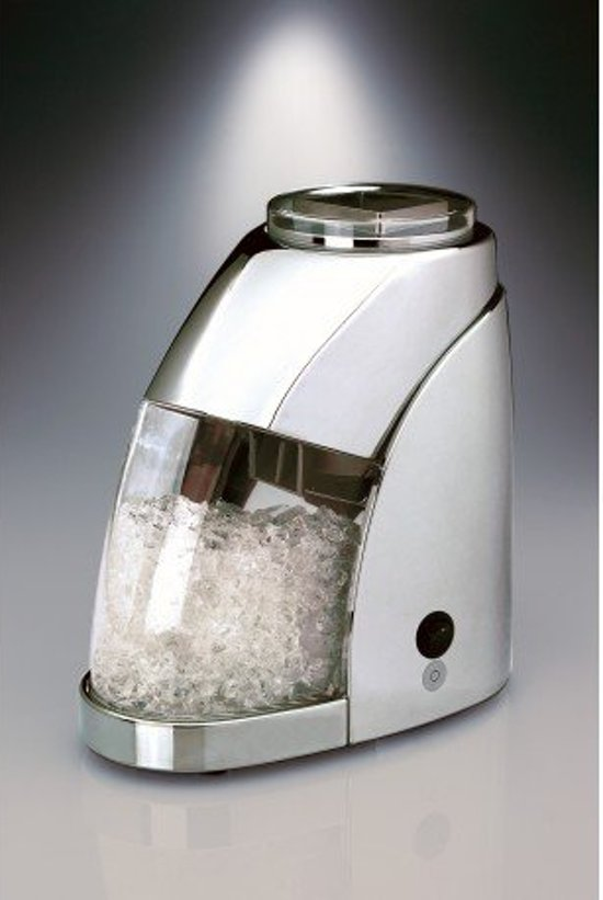 Gast Ice-Crusher 41127 sr