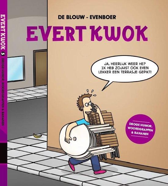 Evert kwok 05.