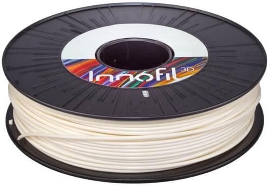 Innofil 3D PLA Wit 1.75 mm 750 g