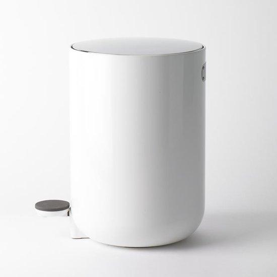 Menu Nordic Pedaalemmer 7 Liter