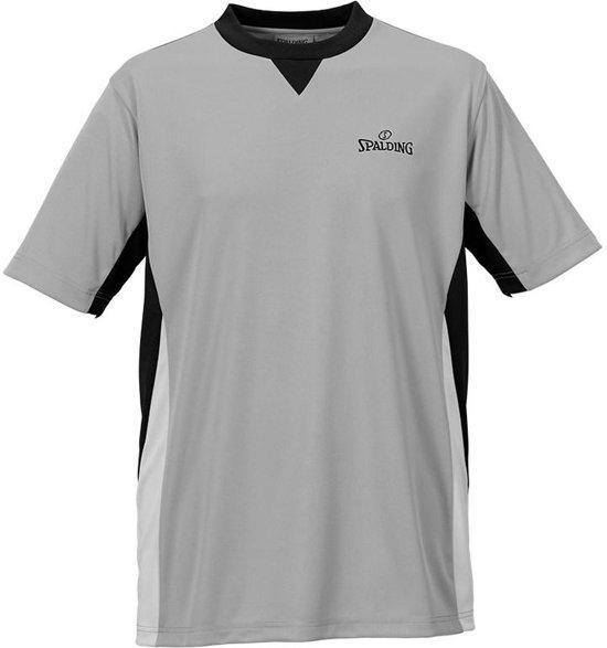 Spalding Scheidsrechter Classic Shirt Shirt Spalding Basketbal Scheidsrechter Basketbal Classic 8nwOk0P