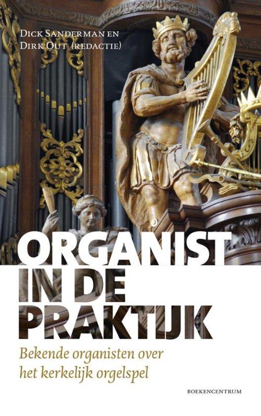 boekencentrum-organist-in-de-praktijk