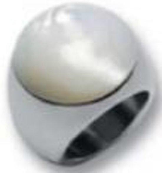 Ring Dames Breil BR-007 (12 mm)