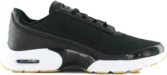 45107ae77ed bol.com | Nike Air Max Jewell Se Sneakers Dames Zwart Maat 40,5