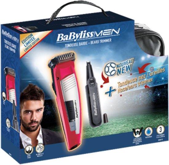 BaByliss E849PE For Men