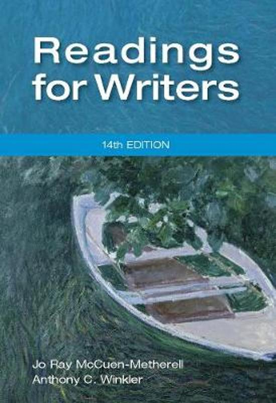 writing the research paper anthony c winkler If you are searched for the book by jo ray mccuen-metherell, anthony c winkler writing the research paper: a handbook, spiral bound version in pdf form, then you've come to the right website.