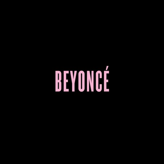 Beyoncé (CD+DVD)