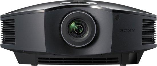 Sony VPL-HW40ES - Beamer