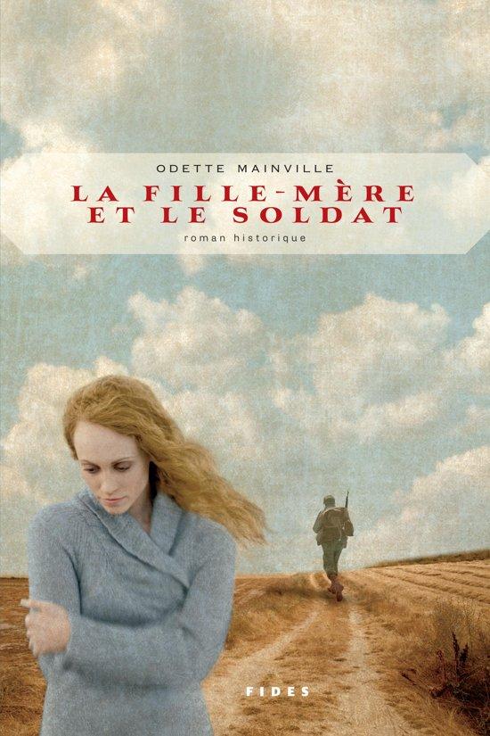 La fille-mère et le soldat