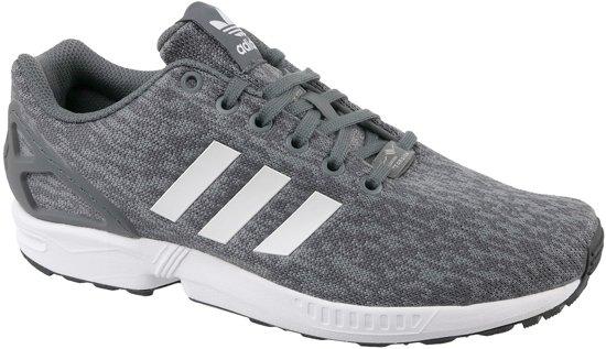 b3ba7dd1e Adidas Flux BY9423