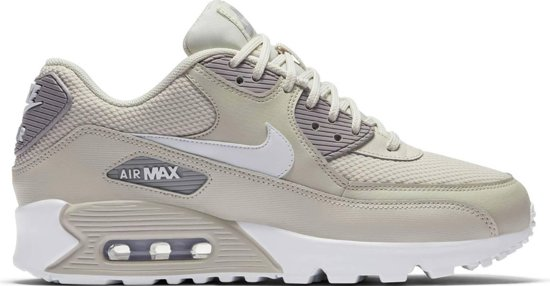 | Nike Air Max 90 Essential 325213 054 Beige 41