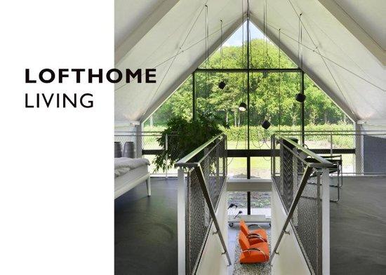 Lofthome Living