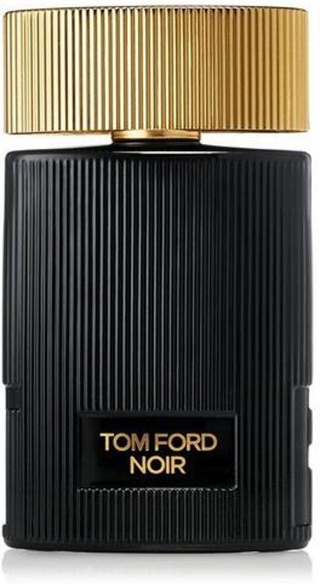TOM FORD Noir pour Femme Vrouwen 30 ml