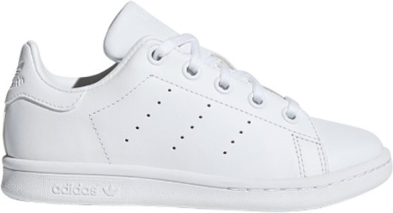 online store e7e8a 5682c ... italy adidas superstar foundation c sneakers maat 34 unisex wit 6c2fd  cac9a