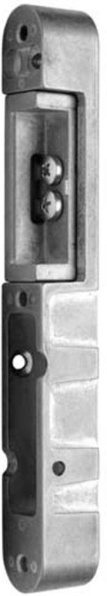 Nemef Sluitkom Veiligheid VS 4004