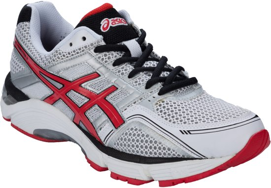 asics gel foundation 11 heren