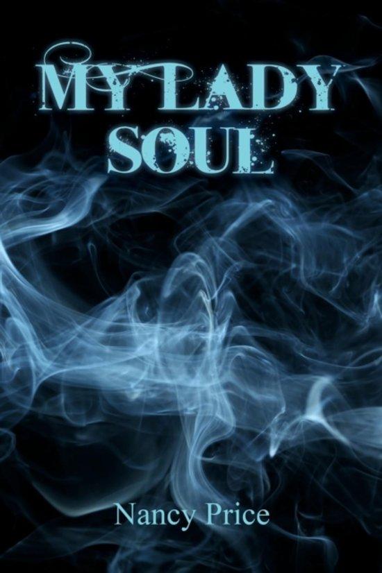 My Lady Soul