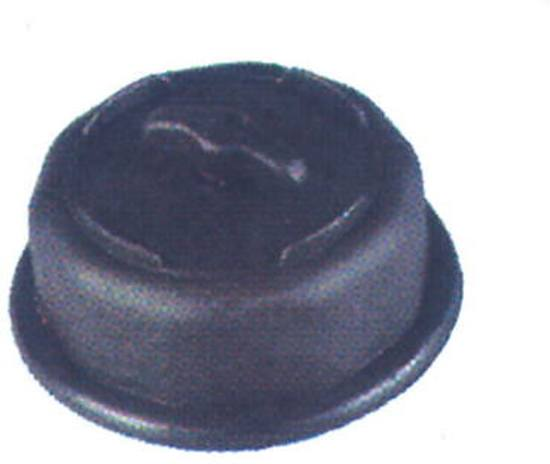 Lalizas Filler Cap w/ Vent for Portable Fuel Tas