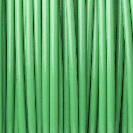 REAL Filament PLA groen 2.85mm (1kg)