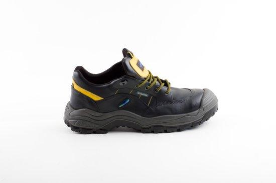 Werkschoenen Maat 48.Bol Com Aboutblu S3 Nepal Werkschoenen Maat 48