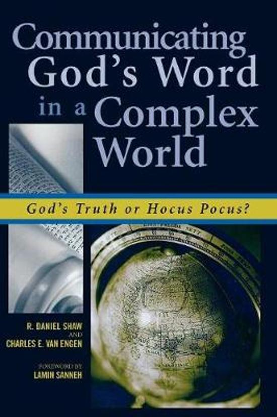 the complexity of the word truth Complex question abstract: the the truth of the existence of the states of affairs alluded to in the question needs to be established or settled before.