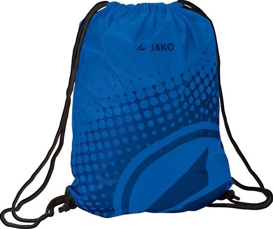 Jako - Gym bag