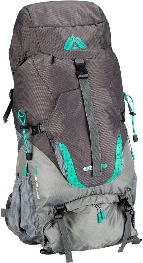 1cc66533389 Backpack tas 60 liter