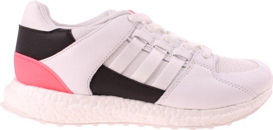 Adidas Sneakers Eqt Support Ultra Heren Wit Maat 44