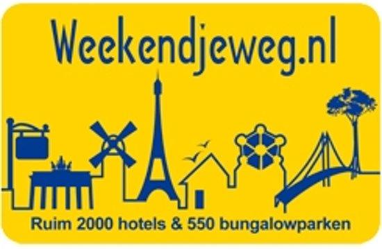 60 euro cadeaubon vistaprint.nl