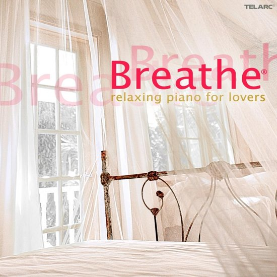Breathe, Relaxing Piano F