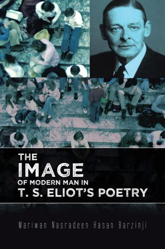 the life and poetry of t s eliot Librarything review user review - andrewblackman - librarything i hardly ever read poetry, but for some reason ts eliot's poetry speaks to me perhaps it's because, like eliot, i used to work at a bank in the city of london, and the.